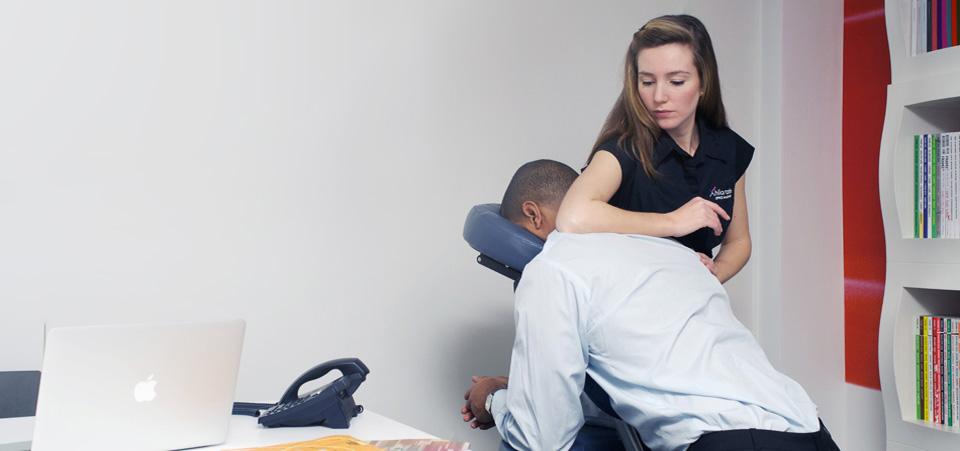 få fisse fræk massage