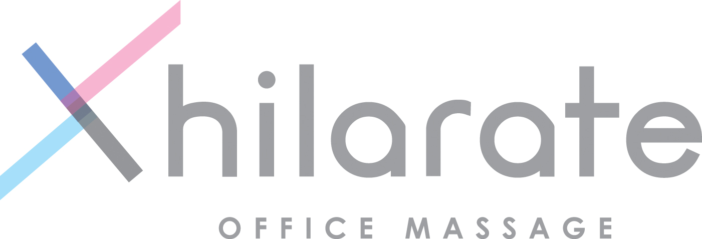Xhilarate Office Massage